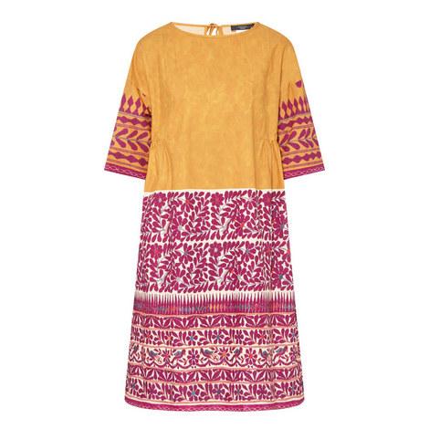Giusto Dress, ${color}