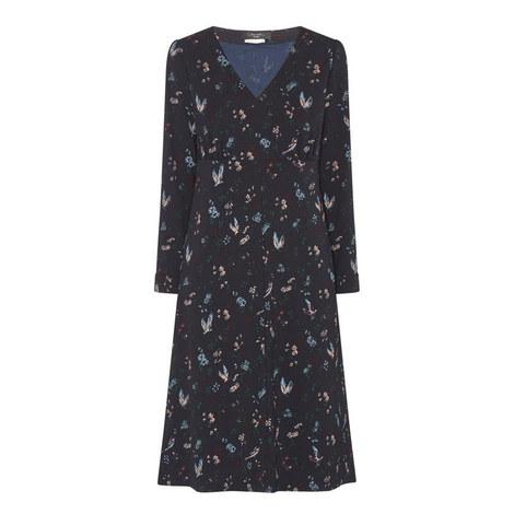 Glauco Dress, ${color}