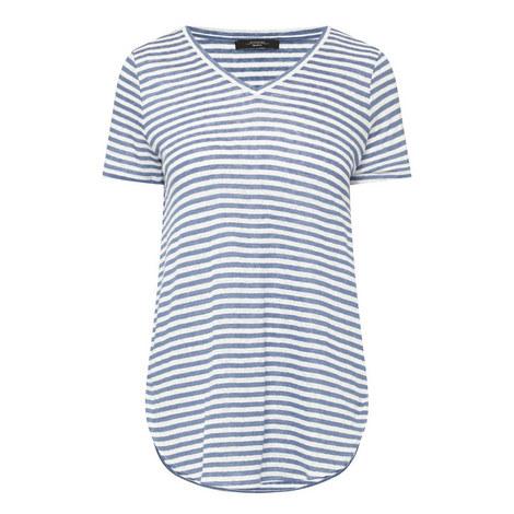 Globo T-Shirt, ${color}