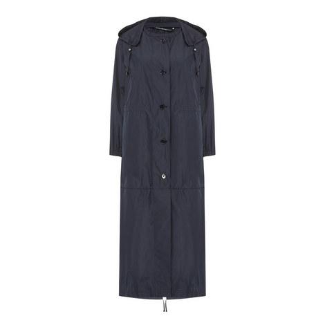 Gnomi Overcoat, ${color}