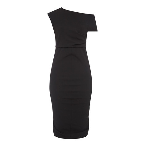 Golfo Dress, ${color}