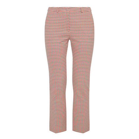 Grecia Slim Trousers, ${color}