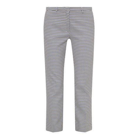 Grecia Slim Trousers, ${color}