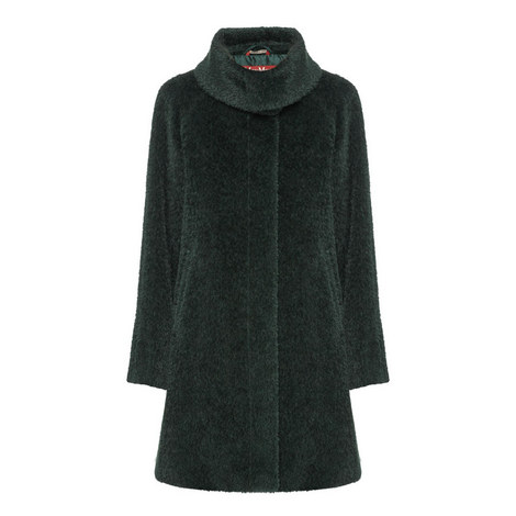 Gregory Wool Coat, ${color}