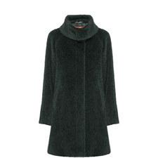 Gregory Wool Coat