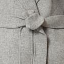 Harlem Wool Coat, ${color}