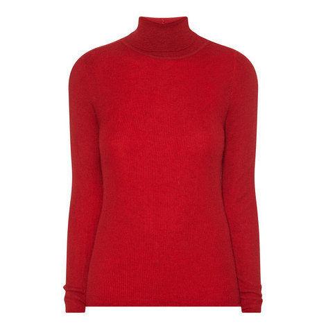Hello Cashmere Sweater , ${color}
