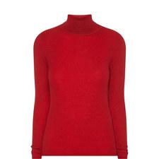 Hello Cashmere Sweater
