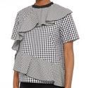 Hilde T-Shirt, ${color}