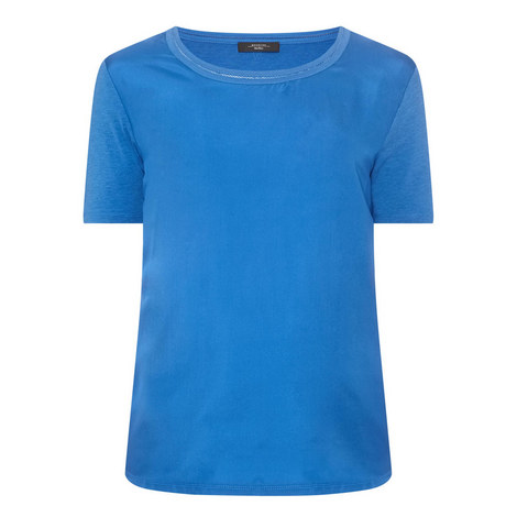 Holly T-Shirt, ${color}