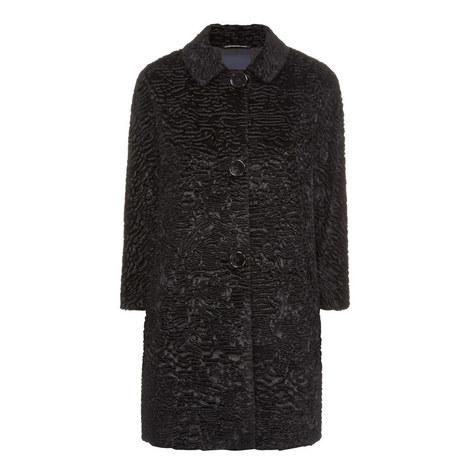 Huesca Coat, ${color}