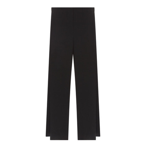 Kent Wide Fit Trousers, ${color}