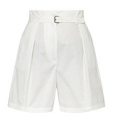 Ketch City Shorts