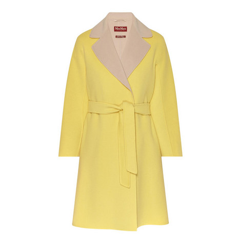 Key Wrap Coat, ${color}