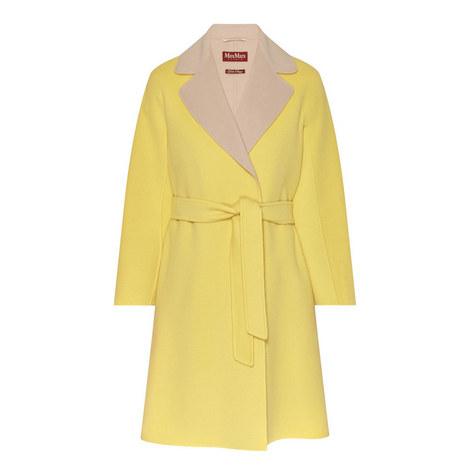 Key Wrap Coat, ${color}