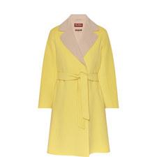 Key Wrap Coat