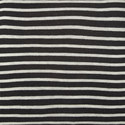 Kirsch Stripe T-Shirt, ${color}