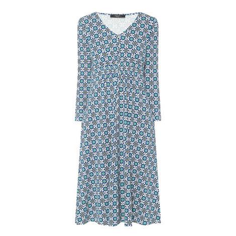 Klausen Marrakesh Dress , ${color}