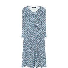Klausen Marrakesh Dress