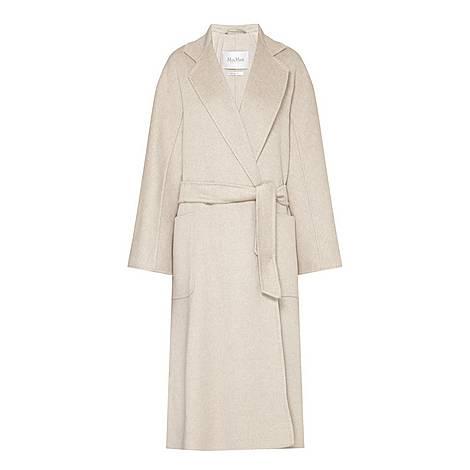 Labbro Coat, ${color}