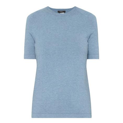Lambert Sweater, ${color}