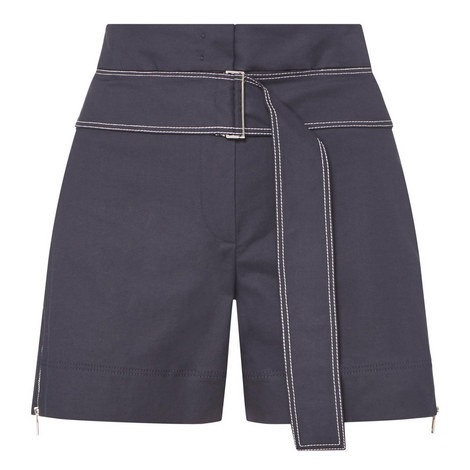 Laziale Shorts, ${color}