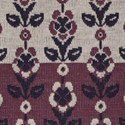 Leader Patterned Sweater, ${color}