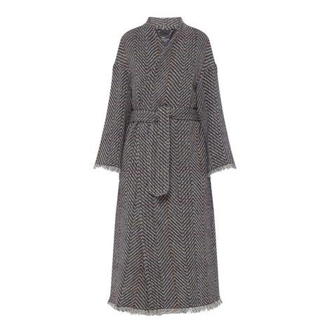 Legno Wrap Coat, ${color}