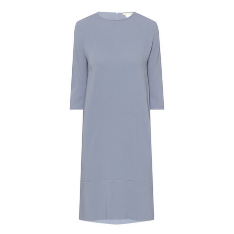 Lepido Relaxed Dress, ${color}