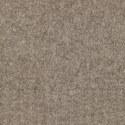 Leticia Polo Neck Sweater, ${color}