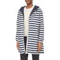 Lighter Reversible Jacket, ${color}