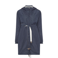 Lighter Reversible Jacket