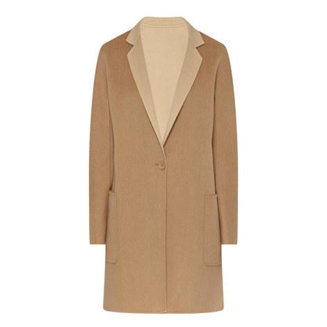 Lillo Reversible Coat, ${color}