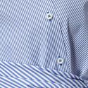 Lina Striped Shirt, ${color}