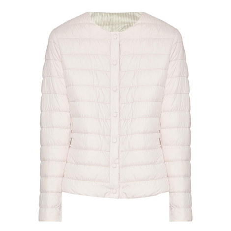 Locarno Reversible Quilted Jacket, ${color}
