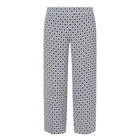 Lola Trousers, ${color}