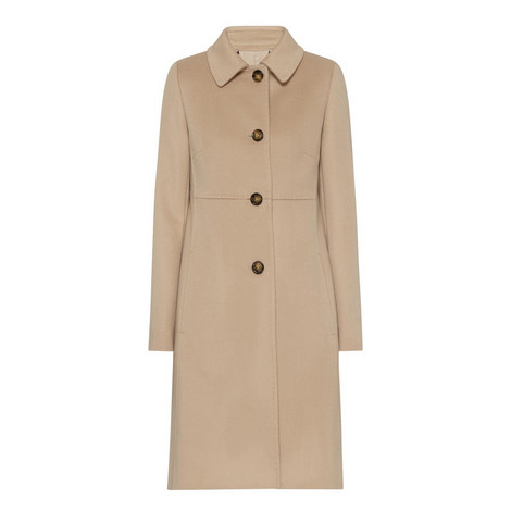 Lord Virgin Wool Coat, ${color}