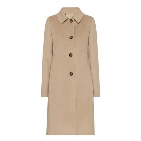 Lord Virgin Wool Coat, ${color}