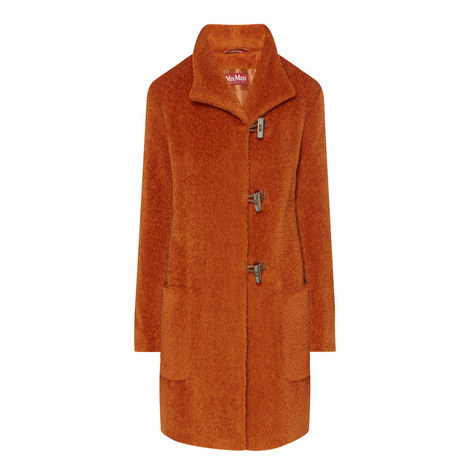 Luciana Coat, ${color}