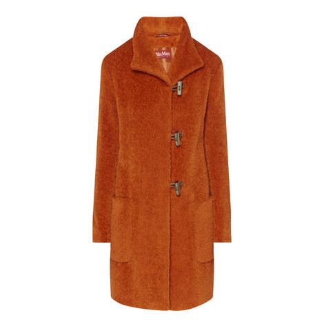 Luciana Coat, ${color}