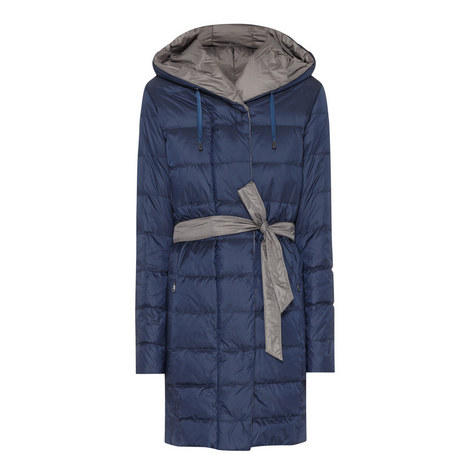 Luis Reversible Longline Quilted Jacket, ${color}