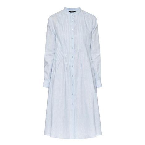 Blouse Dress, ${color}