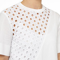Lupino Knitted Blouse, ${color}