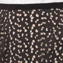 Manila Pencil Skirt, ${color}