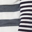 Marica Stripe Sweater, ${color}