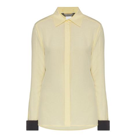 Maya Shirt, ${color}