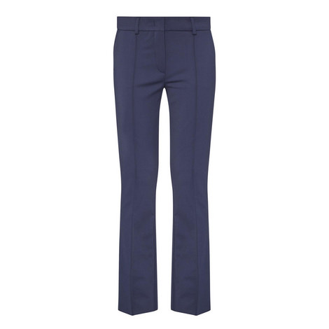 Meandro Trousers , ${color}