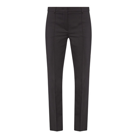 Meandro Trousers, ${color}