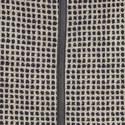 Mela Pencil Skirt, ${color}