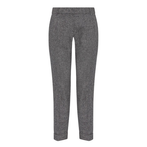Melfi Slim Trousers, ${color}